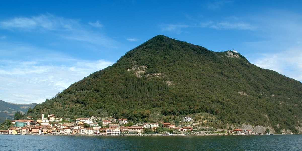 feel-at-home-monte_isola-2